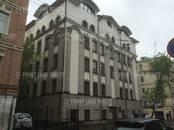 Офисы,  Москва Парк культуры, цена 700 000 000 рублей, Фото