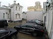 Офисы,  Москва Павелецкая, цена 950 000 000 рублей, Фото