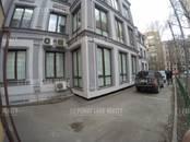 Офисы,  Москва Смоленская, цена 450 000 000 рублей, Фото