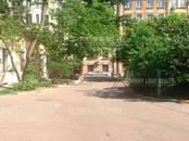 Офисы,  Москва Смоленская, цена 216 130 250 рублей, Фото