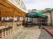 Офисы,  Москва Сухаревская, цена 135 000 000 рублей, Фото