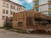 Офисы,  Москва Авиамоторная, цена 120 000 000 рублей, Фото