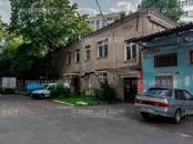 Офисы,  Москва Авиамоторная, цена 38 000 000 рублей, Фото