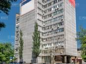 Офисы,  Москва Авиамоторная, цена 429 000 000 рублей, Фото
