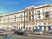 Офисы,  Москва Другое, цена 30 000 000 рублей, Фото