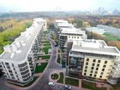 Офисы,  Москва Другое, цена 332 470 000 рублей, Фото