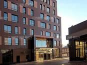 Офисы,  Москва Киевская, цена 203 450 000 рублей, Фото