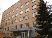 Офисы,  Москва Щукинская, Фото