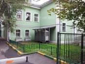 Офисы,  Москва Сухаревская, цена 220 000 000 рублей, Фото