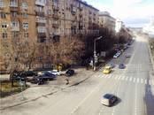 Офисы,  Москва Таганская, цена 180 000 000 рублей, Фото