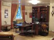 Офисы,  Москва Бауманская, цена 24 400 000 рублей, Фото