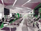 Офисы,  Москва Другое, цена 249 688 000 рублей, Фото