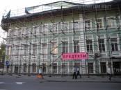 Офисы,  Москва Комсомольская, цена 100 000 000 рублей, Фото