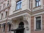 Офисы,  Москва Кузнецкий мост, цена 107 000 000 рублей, Фото
