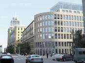 Офисы,  Москва Маяковская, цена 1 408 110 000 рублей, Фото