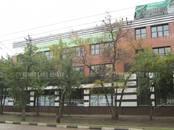 Офисы,  Москва Нагатинская, цена 9 900 000 рублей, Фото