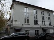 Офисы,  Москва Новокузнецкая, цена 230 000 000 рублей, Фото