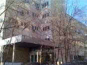 Офисы,  Москва Римская, цена 240 000 000 рублей, Фото