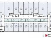 Офисы,  Москва Владыкино, цена 657 657 000 рублей, Фото