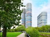 Офисы,  Москва Ботанический сад, цена 911 559 092 рублей, Фото