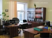 Офисы,  Москва Электрозаводская, Фото