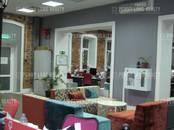 Офисы,  Москва Марксистская, цена 135 000 000 рублей, Фото