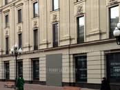 Офисы,  Москва Смоленская, цена 1 369 558 051 рублей, Фото