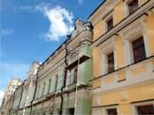 Офисы,  Москва Смоленская, цена 8 740 819 рублей/мес., Фото