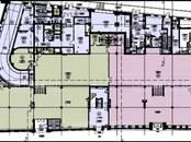 Офисы,  Москва Смоленская, цена 1 254 192 804 рублей, Фото