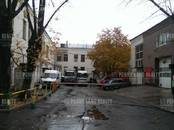 Офисы,  Москва Алексеевская, цена 450 000 000 рублей, Фото