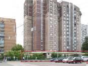 Офисы,  Москва Бабушкинская, цена 110 000 000 рублей, Фото