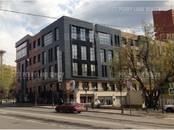Офисы,  Москва Другое, цена 76 648 920 000 рублей, Фото