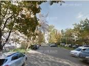 Офисы,  Москва Войковская, цена 42 000 000 рублей, Фото