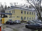 Офисы,  Москва Бабушкинская, цена 99 000 000 рублей, Фото