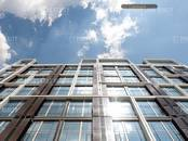 Офисы,  Москва Бауманская, цена 55 275 000 рублей, Фото