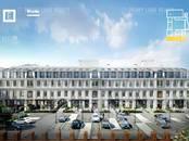 Офисы,  Москва Белорусская, цена 33 620 000 рублей, Фото