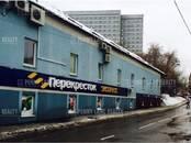 Офисы,  Москва Электрозаводская, цена 43 000 000 рублей, Фото