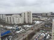 Офисы,  Москва Юго-Западная, цена 72 500 000 рублей, Фото