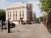 Офисы,  Москва Водный стадион, цена 10 670 000 рублей, Фото