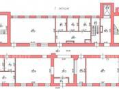 Офисы,  Москва Академическая, цена 520 000 000 рублей, Фото