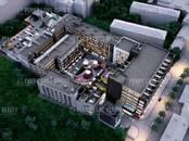 Офисы,  Москва Белорусская, цена 47 424 000 рублей, Фото