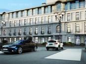 Офисы,  Москва Белорусская, цена 65 550 000 рублей, Фото