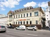 Офисы,  Москва Цветной бульвар, цена 29 244 600 рублей, Фото