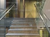 Офисы,  Москва Цветной бульвар, цена 37 060 000 рублей, Фото