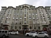 Офисы,  Москва Добрынинская, цена 690 000 000 рублей, Фото