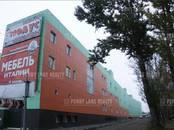 Офисы,  Москва Перово, цена 75 952 800 рублей, Фото