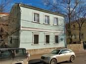 Офисы,  Москва Таганская, цена 125 000 000 рублей, Фото