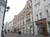 Офисы,  Москва Театральная, цена 2 840 569 000 рублей, Фото