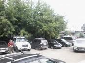 Офисы,  Москва Алексеевская, цена 60 000 000 рублей, Фото