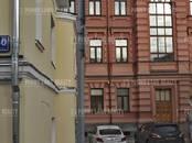 Офисы,  Москва Баррикадная, цена 561 500 000 рублей, Фото